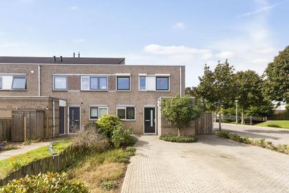 Meester Stappartlaan 24 in 'S-Hertogenbosch 5237 KH