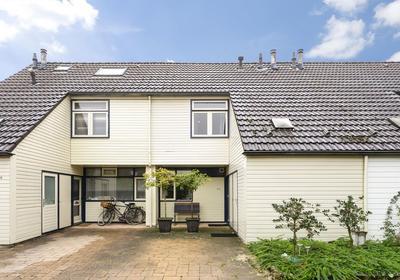 Braamkamp 160 in Zutphen 7206 HH