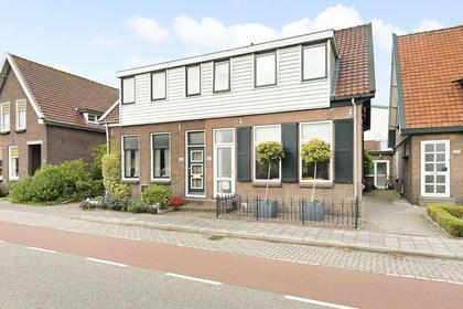 Oosteinderweg 369 in Aalsmeer 1432 AZ