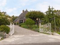 Weversbuurt 6 6A in Katlijk 8455 JA
