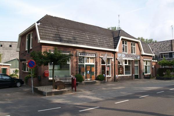 Wooldseweg 70 -72 in Winterswijk Woold 7108 AB
