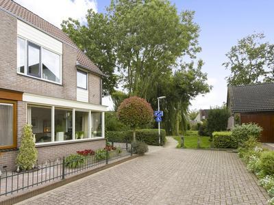 Offenbachstraat 11 in Twello 7391 SW