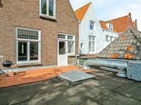 Langeviele 73 in Middelburg 4331 LS