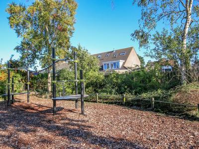 Eendekamp 98 in Harderwijk 3848 BL