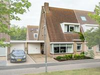 Eikenhorst 16 in Koudekerke 4371 TA