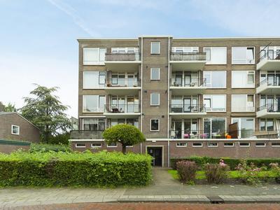 Opaalweg 79 in Utrecht 3523 RL