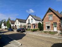 Schotweg 38 in Apeldoorn 7311 DW