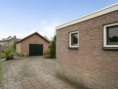 Sint Hubertuslaan 18 in Son En Breugel 5694 AS