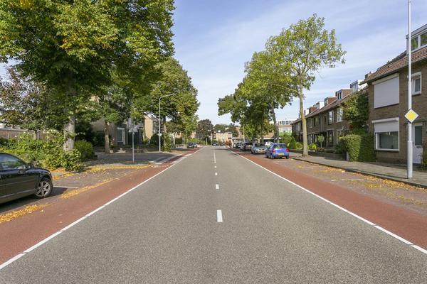 Vastenavondkampstraat 57  | 5922 AT Venlo - 5