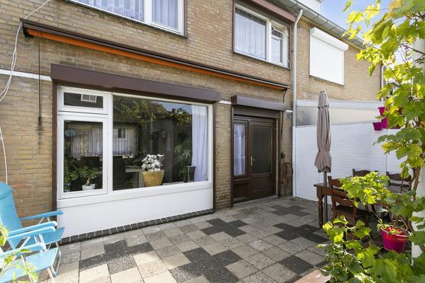 Vastenavondkampstraat 57  | 5922 AT Venlo - 9