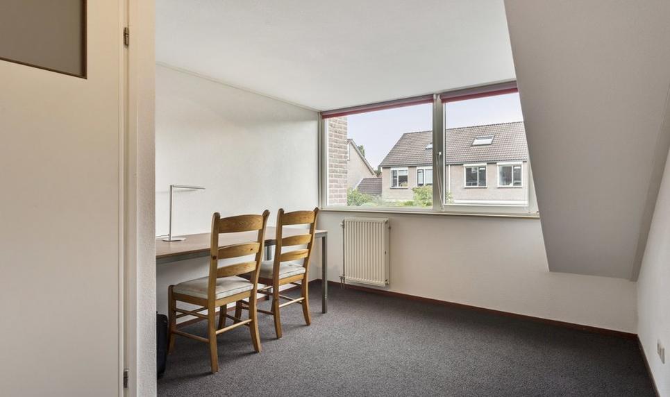 woningen/img/4746408/82303767.jpg