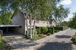 Daalakkerstraat 36 in Ittervoort 6014 BE