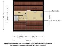 De Toren 1 in Swalmen 6071 XJ