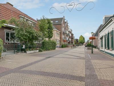 Hoofdstraat 139 . in Bergambacht 2861 AN