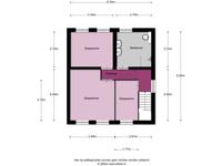 Logtenstraat 25 in Asten 5721 EX