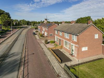 Borgweg 117 in Farmsum 9936 EM
