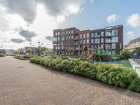 Scheepsjagerstraat 6 in Alkmaar 1821 CG