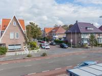 Zeeweg 236 A in IJmuiden 1971 HH