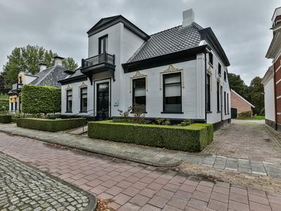 Meint Veningastraat 107 -109 in Hoogezand 9601 KE