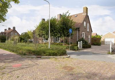 Schoolstraat 2 A in Gendt 6691 XS