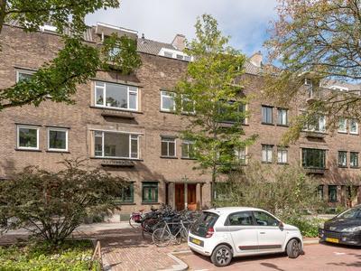 Schepenstraat 87 B in Rotterdam 3039 ND