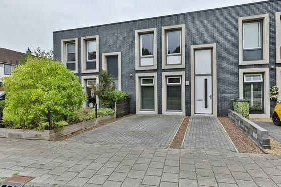 Reling 7 in Groningen 9732 HX