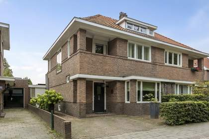 Helvoirtseweg 37 in Vught 5261 CA