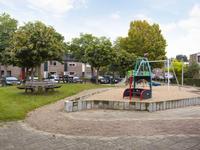 Susterenhof 41 in Arnhem 6845 DD