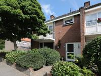 Van Schagenstraat 40 in Heerhugowaard 1701 CJ