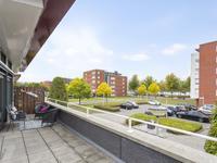 De Boulevard 5 in Bergen Op Zoom 4617 HA