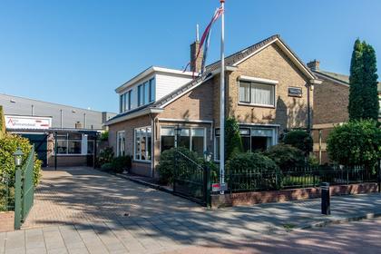 Parallelweg 114 in Veenendaal 3903 BG