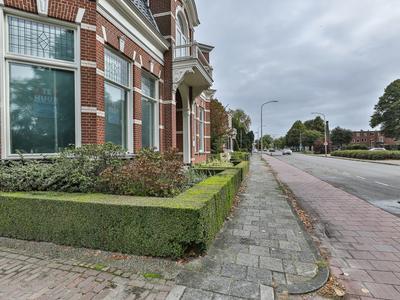 Meint Veningastraat 113 A in Hoogezand 9601 KE