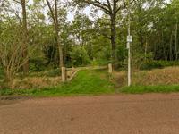 Bovenweg 32 in Nijeberkoop 8422 DH