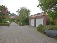 Walenburg 114 in Alphen Aan Den Rijn 2402 KC