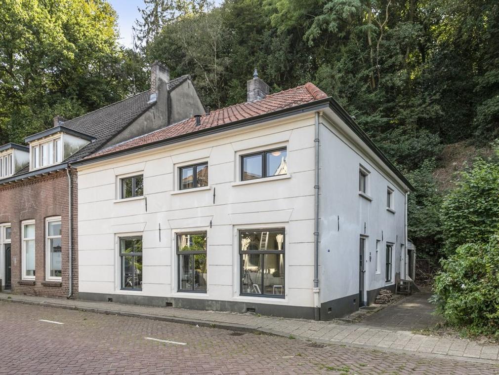 Rijksstraatweg 28 in Ubbergen 6574 AD