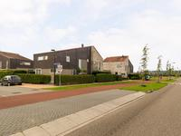 Geert Van Der Zwaagweg 21 in Heerenveen 8448 RM