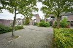 Maldenhof 134 in Amsterdam 1106 EV