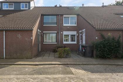 Queekhoven 53 in Amersfoort 3813 LS