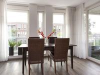 Oldenzaalsestraat 451 25 in Hengelo 7557 GN
