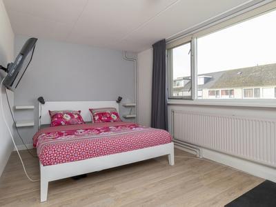 Annendal 38 in Zevenbergen 4761 LN