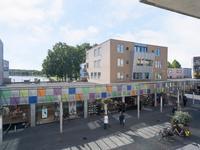 Emiclaerhof 204 in Amersfoort 3823 ES