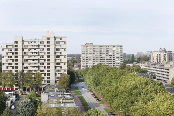 Sweelinckplein 69 in 'S-Hertogenbosch 5216 EC