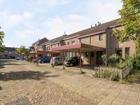 J.C. Van Der Lansstraat 24 in 'S-Gravenhage 2552 HN