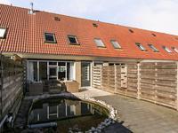 Windbaan 94 in Zeewolde 3893 CK