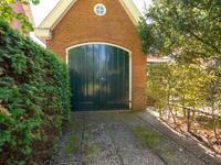 Cloosterweg 30 in Heemstede 2103 SG