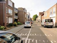 Burgemeester Conraetzstraat 52 in Venlo 5913 BC