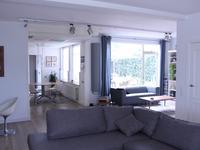 Van Linschotenstraat 6 - 8 in Valkenswaard 5554 PM