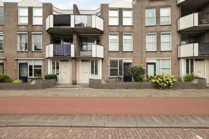Van Galenstraat 82 in Apeldoorn 7311 HE
