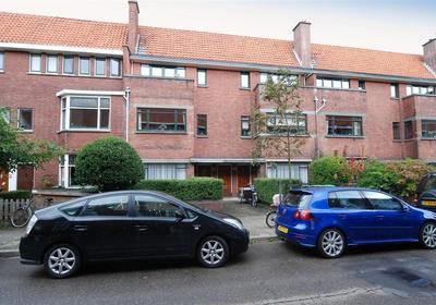 Paul Gabrielstraat 140 in 'S-Gravenhage 2596 VJ