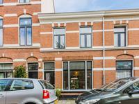 Riouwstraat 4 in Utrecht 3531 CX